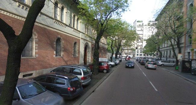 Vita consacrata femminile istituti secolari le schede for Istituto marangoni di milano