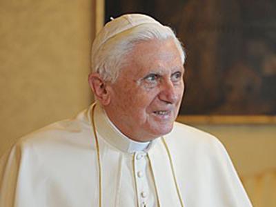 benedetto-XVI