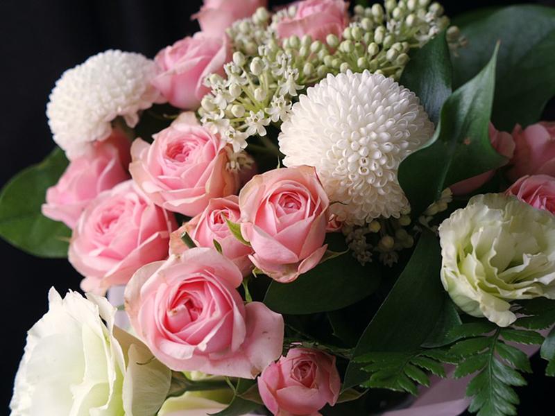 Anniversario Di Matrimonio Liturgia.Benedizione Del Bouquet