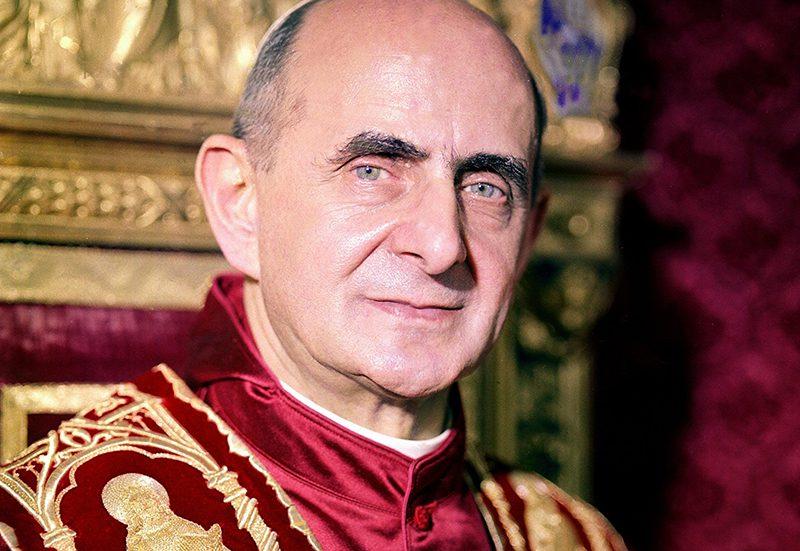 Paolo-VI