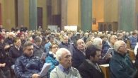 Baggio_Sant'Apollinare
