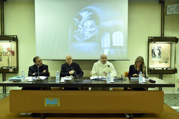 Convegno Firenze_preparazione