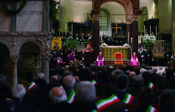 Scola_Sant'Ambrogio