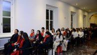 omaggio comunità etniche sant'ambrogio 2014