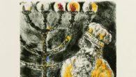 Aronne Chagall