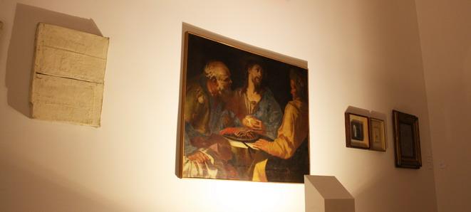 Museo San Fedele