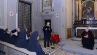 Chiese Cristiane di Milano
