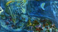 David Chagall Museo Diocesano