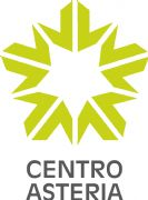 Centro Asteria