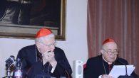 Montini_vescovo_60_anni