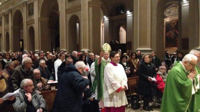 santa maria alla fontana 2014