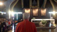 San Nicolao della Flue