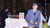 celebrazione ecumenica varese 2014