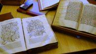 Biblioteca Seminario Venegono
