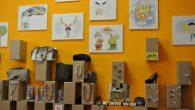 Arché_Temporary shop