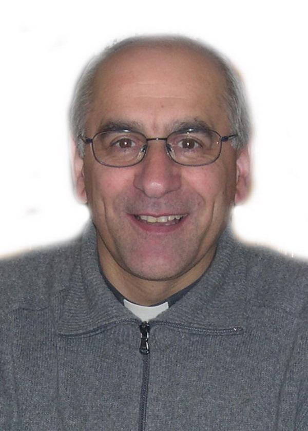 Don Basilio Mascetti