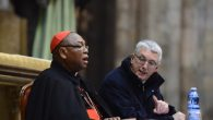 Onaiyekan clero ambrosiano 2015