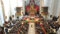 Sant'Agnese_Somma Lombardo