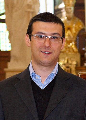 Cristian Remeri