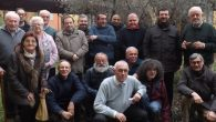 Unione diocesana sacristi