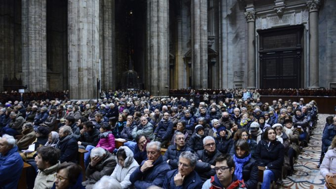 Giussani_33_anniversario_riconoscimento_pontificio_C_L