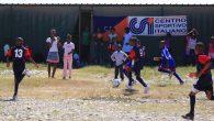 Csi_Haiti