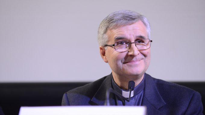 Cattolica_liberi_educare_libertà