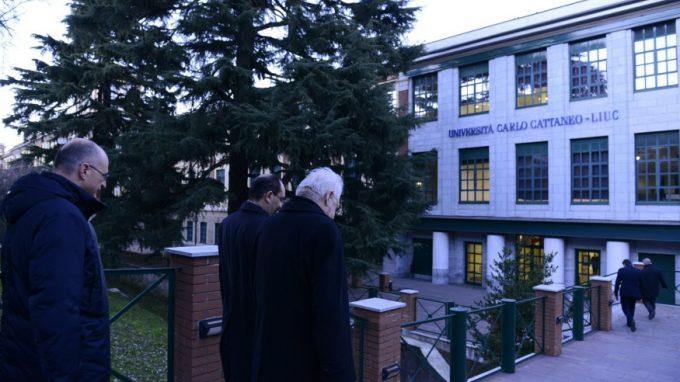liuc castellanza scola 2015