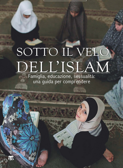 islam famiglie