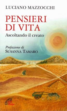 libro padre Mazzocchi