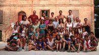 famiglie_Caritas