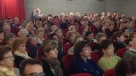 scola sacra famiglia cesano boscone 2015