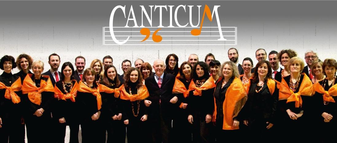 Canticum 96