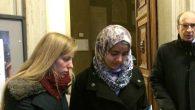 Università_Cattolica_cristiani_musulmani