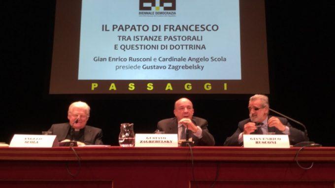 Torino_Scola_papa_Francesco