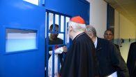 carcere Busto Arsizio