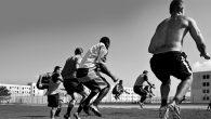 sport in carcere