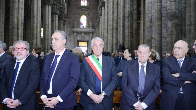 funerali_vittime_tribunale