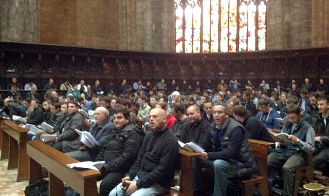 Scola_mandato_seminaristi