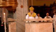 Brugherio_nuovo_altare