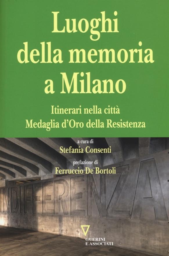libro della memoria
