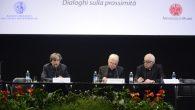 Scola_Galli_riflessione_Expo