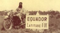 Pirovano_equatore