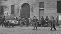 15 aprile 1945 Muti Liberazione