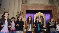 veglia preghiera morti mediterraneo 2015