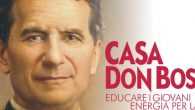 Casa Don Bosco_Expo