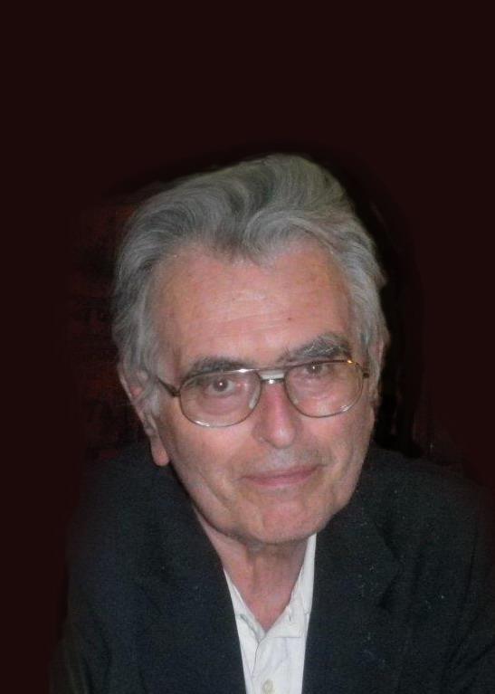 Don Raffaello Ciccone