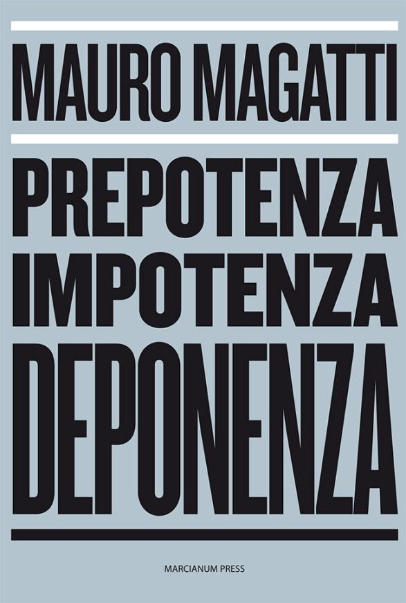 Magaatti Marcianum