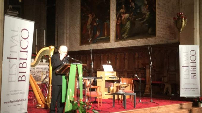 Festival Biblico Vicenza