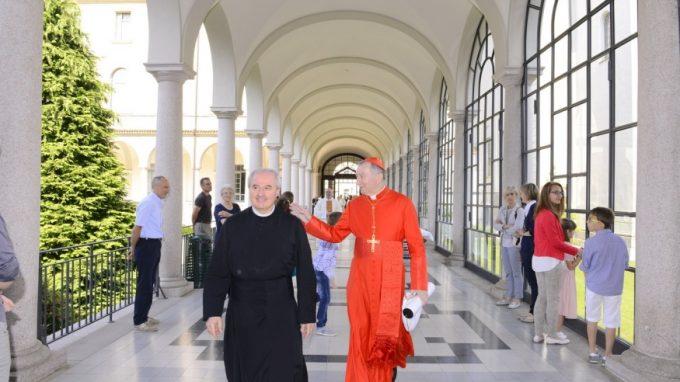 bertoldi vescovo 2015